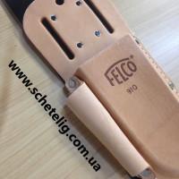 Кобура для секатора (кожаная) Felco 910+