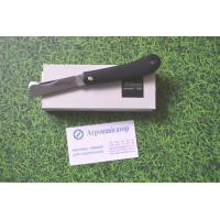 Нож садовый для прививки antonini 5776 / n (Италия)