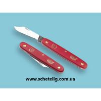 Нож садовый универсальный Felco 3.90.10 (Фелко) Швейцария