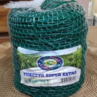 Кембрик Super Extra (Агротрубка) для подвязки винограда 3 мм (Италия) 230 метров