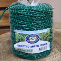 Кембрик Super Extra (Агротрубка) для подвязки винограда 4 мм (Италия) 160 метров