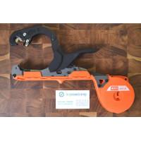 Степлер для подвязки винограда тапенер HT-R1 GUN MAX Япония