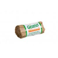 Бумажная проволока для подвязки растений GrondMeester, 1000 шт (Италия)