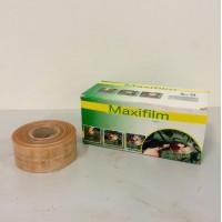 Лента - плёнка для прививки и окулировки MaxiFilm Италия