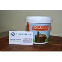 Мастика для холодной прививки Arborin 1 кг Италия