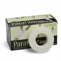 Лента плёнка для прививки и окулировки Parafilm США