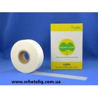 Лента - пленка для прививки и окулировки Buddy Tape Япония 100 прививок