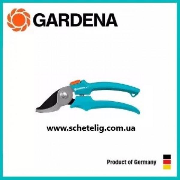 Секатор для цветов Gardena (08754-20.000.00)