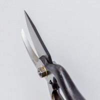 """Секатор TYPE """"B"""" 140 мм Hanakumagawa (4580149742000)"""