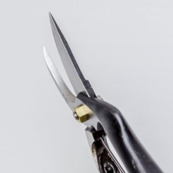 """Секатор TYPE """"A"""" 180 мм Hanakumagawa (4580149742055)"""