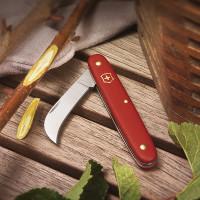 Прививочный нож и садовый нож