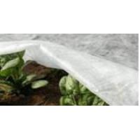 Агроволокно или агроткань спанбонд PLANT PROTEX 12,65 М * 250 М РУЛОН, ПЛОТНОСТЬ – 30 Г/КВ.М