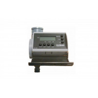 Контроллер электрический TAP TIMER