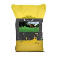 Газонная трава TURFLINE SUNSHINE (20 КГ) (Дания)