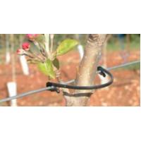 клипсы для подвязки растений  70ММ