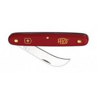 Нож садовый Felco Фелко 3.90.60 Швейцария