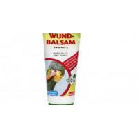 Садовый вар бальзам WUND-BALSAM