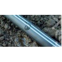 Лента для капельного полива AQUA-TRAXX 16MM, 5 MIL, 10 СМ, РАСХОД 0,86 Л/ЧАС, 4200М